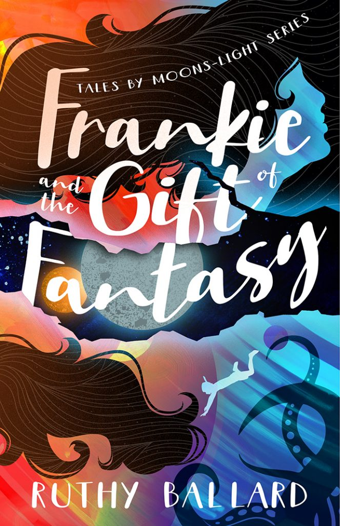 Frankie-and-the-gift-of-fantasy-cover