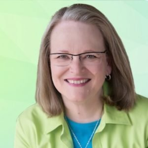 Janica Smith