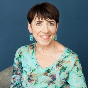 Ruth Ballard