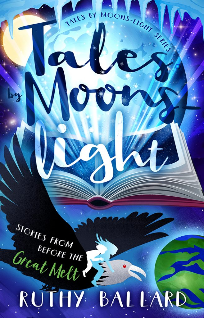 Tales-by-moons-light-series-cover