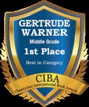 gertrude-warner-award