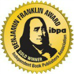 ben franklin award