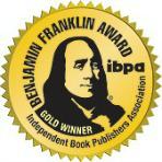 ben franklin award