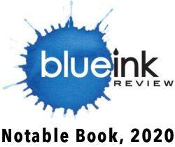 notable-book